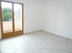 Location Appartement 2 pièces 37m² Saint-Nom-la-Bretèche (78860) - Photo 3