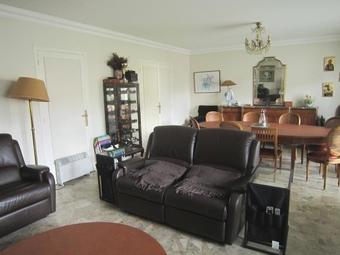 Vente Maison 10 pièces 300m² Nanterre (92000) - photo
