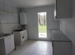 Location Maison 4 pièces 104m² Mareil-sur-Mauldre (78124) - Photo 5