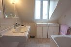 Vente Maison 5 pièces 150m² Saint-Nom-la-Bretèche (78860) - Photo 9