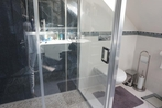 Vente Maison 7 pièces 190m² Chavenay (78450) - Photo 8
