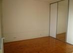 Location Appartement 2 pièces 45m² Saint-Nom-la-Bretèche (78860) - Photo 5