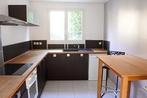 Vente Maison 7 pièces 200m² Saint-Nom-la-Bretèche (78860) - Photo 5