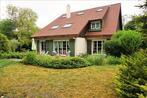 Vente Maison 9 pièces 220m² Saint-Nom-la-Bretèche (78860) - Photo 1