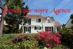 Vente Maison 7 pièces 165m² Saint-Nom-la-Bretèche (78860) - Photo 1