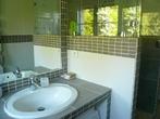 Location Maison 7 pièces 230m² Chavenay (78450) - Photo 6