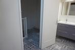 Location Maison 4 pièces 101m² Saint-Nom-la-Bretèche (78860) - Photo 4