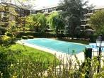 Vente Appartement 5 pièces 101m² Le chesnay - Photo 1