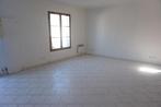 Vente Maison 3 pièces 65m² Houdan (78550) - Photo 2