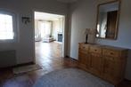 Vente Maison 9 pièces 320m² Noisy-le-Roi (78590) - Photo 5