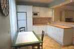 Vente Maison 5 pièces 150m² Saint-Nom-la-Bretèche (78860) - Photo 5