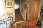 Vente Maison 8 pièces 200m² Feucherolles (78810) - Photo 3