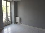 Location Appartement 2 pièces 32m² Mareil-sur-Mauldre (78124) - Photo 5