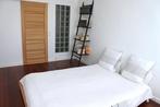 Vente Appartement 5 pièces 101m² Le chesnay - Photo 6