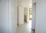 Location Appartement 2 pièces 37m² Saint-Nom-la-Bretèche (78860) - Photo 2