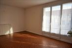 Location Appartement 3 pièces 62m² Saint-Nom-la-Bretèche (78860) - Photo 1