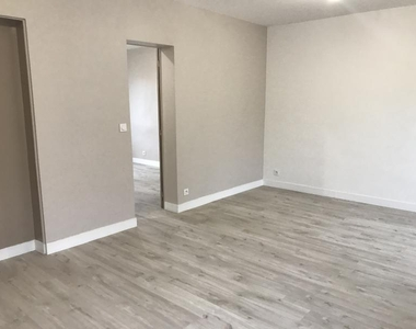 Location Appartement 2 pièces 50m² Levallois-Perret (92300) - photo