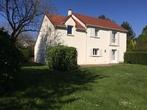 Vente Maison 6 pièces 134m² Saint-Nom-la-Bretèche (78860) - Photo 10