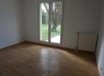 Location Maison 4 pièces 104m² Mareil-sur-Mauldre (78124) - Photo 6