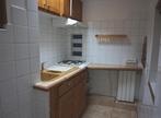 Location Appartement 2 pièces 29m² Saint-Nom-la-Bretèche (78860) - Photo 3