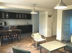 Location Appartement 2 pièces 48m² Saint-Nom-la-Bretèche (78860) - Photo 3