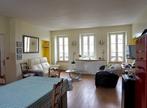 Vente Appartement 5 pièces 75m² St nom la breteche - Photo 4