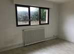 Vente Appartement 1 pièce 15m² Noisy le roi - Photo 2