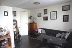Location Appartement 2 pièces 28m² Saint-Nom-la-Bretèche (78860) - Photo 7