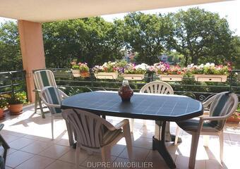 Vente Appartement 4 pièces 105m² Fréjus (83600) - Photo 1