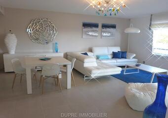 Vente Appartement 3 pièces 73m² Fréjus (83600) - photo
