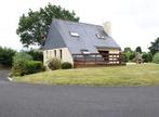 Sale House 7 rooms 130m² Plouaret - Photo 3