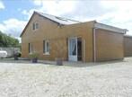 Sale House 4 rooms 70m² Plounévez-Moëdec (22810) - Photo 1