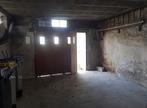 Vente Maison 2 pièces 63m² Ploubezre - Photo 5
