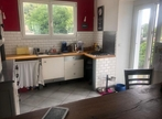 Vente Maison 4 pièces 75m² Tremel - Photo 2