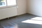 Location Maison 5 pièces 70m² Plouaret (22420) - Photo 5