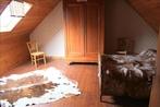 Vente Maison 5 pièces 85m² Lanvellec (22420) - Photo 8