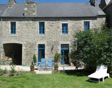Sale House 6 rooms 165m² Le Vieux-Marché (22420) - photo