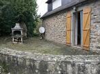 Sale House 5 rooms 90m² Le Vieux-Marché (22420) - Photo 6