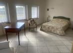 Sale House 10 rooms 240m² Plouaret - Photo 6