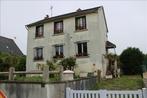 Sale House 7 rooms 90m² Plufur (22310) - Photo 1
