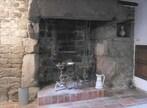 Sale House 4 rooms 90m² Ploubezre (22300) - Photo 7