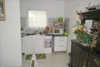 Vente Maison 5 pièces 80m² Plouaret - Photo 3