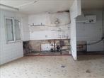 Sale House 9 rooms 130m² Ploubezre (22300) - Photo 6