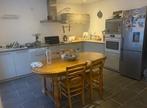 Sale House 3 rooms 75m² Lannion - Photo 3