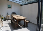 Sale House 5 rooms 95m² Le vieux marche - Photo 5