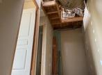 Vente Maison 3 pièces 98m² Plouaret - Photo 4