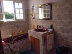 Vente Maison 6 pièces 120m² Plouaret (22420) - Photo 6