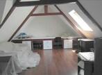 Sale House 7 rooms 130m² Plouaret (22420) - Photo 7
