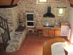 Vente Maison 9 pièces 250m² Plounérin (22780) - Photo 6