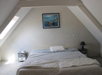 Sale House 5 rooms 95m² Le vieux marche - Photo 9